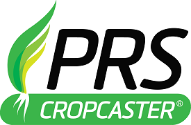 PRS_Cropcaster_logo